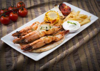 lebanese cuisine - Lebanese Kitchen